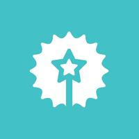 Cinderly logo