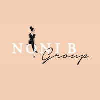 Noni B Fashion Group logo