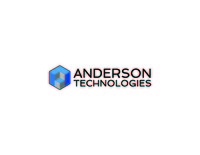 Anderson Technologies logo