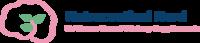 Nutraceutical Nerd logo