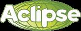 Aclipse logo