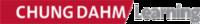 Chung Dahm Institute logo