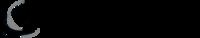 webcamstore logo