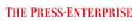 The Press-Enterprise logo