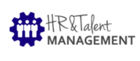 HR Talent Management logo