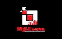 DigiUs logo