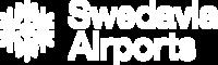 Swedavia Swedish Airports logo