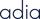Adia Health logo