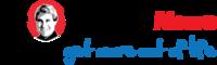 Mr. Vitamin Outlet logo
