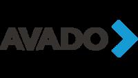AVADO Learning logo