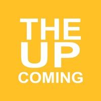 The Upcoming logo