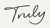 Truly Experiences logo