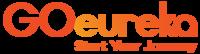 GOeureka logo