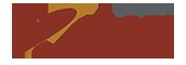 Palni Inc logo