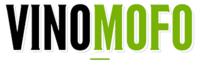 Vinomofo logo