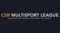 CSR Multisport League logo