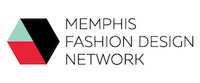 Memphis Fashion Design Network logo
