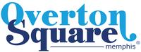 Overton Square  logo