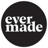 Evermade logo