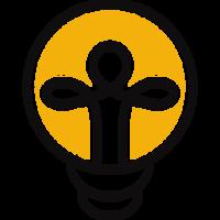 Truity Psychometrics logo