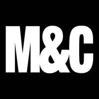 M&C Saatchi Australia logo