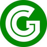 TempaGoGo logo
