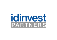 Idinvest Partners logo