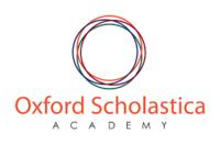 Oxford Scholastica Academy logo