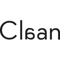 Claan logo