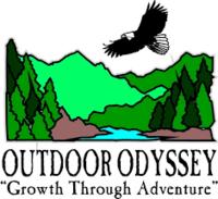 Outdoor Odyssey logo