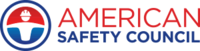 American Safety Counsel logo