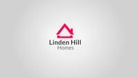 Linden Hill Homes logo