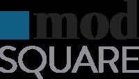 Mod Square Design LLC logo
