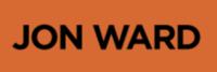 Jon Ward Consulting  logo