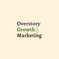 Overstory Growth Marketing LLC logo