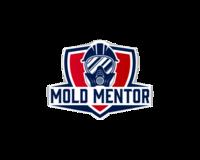 Mold Mentor Consultants logo