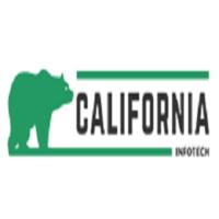 California Infotech logo