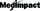 MedImpact Health System logo