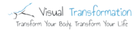 Visual Transformation logo