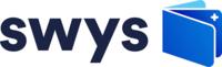 swys logo