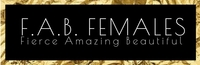 FAB Females logo