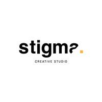 Stigma Creative Studio logo