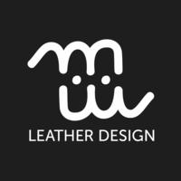 Maruu Leather logo