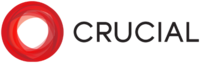 Crucial Paradigm, Pty Ltd logo