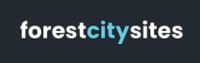 Forest City Sites logo