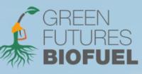 Green Futures Biofuel logo