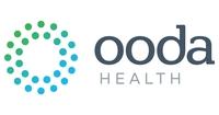 OODA Health logo