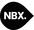 NOBOX logo