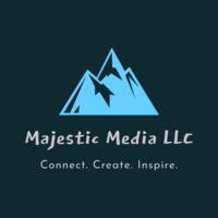 Majestic Media LLC logo