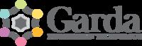 Garda IT logo